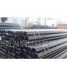 供应合金结构钢管25CrMnSi A24252 合金结构钢棒