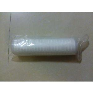 供应供应折叠滤芯0.22U.0.01U杀菌除菌高精度过滤芯深圳折叠膜微孔滤芯