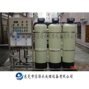 供应5T全自动软水软化器(www.dg288.com)
