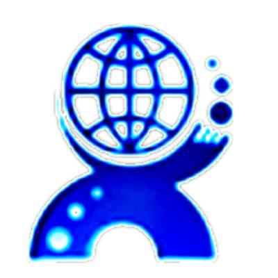 供应北京保温带夹套过滤装置生产
