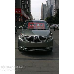 供应成都清明节租车/清明节踏青租车/清明节扫墓用车/成都租车公司