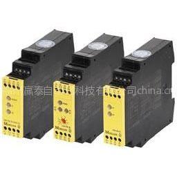 供应BS18-FD100-CN6X现货1河南图尔克光电开关超级特价