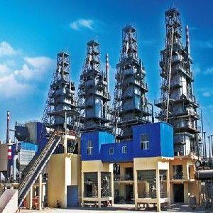 供应全国影响力的石灰窑生产厂