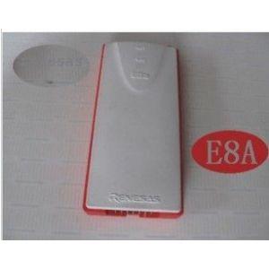供应直销进口Renesas瑞萨E8A烧写器/仿真器/下载器/编程器/烧录器
