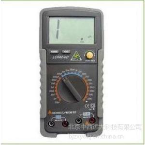 供应数字电桥 型号:M335480