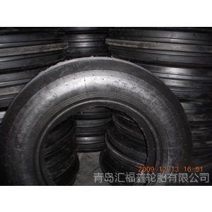 供应10.00-16农用车导向轮胎