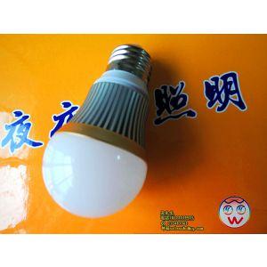 供应LED节能日光管|东莞LED球泡灯厂家|防炫光LED筒灯|高亮LED天花灯