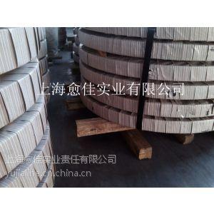 武汉钢铁 35WW300硅钢行情