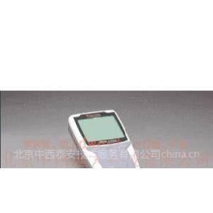 供应精密便携式PH/ 溶解氧(DO)测量仪