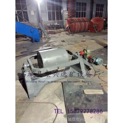 常年供应广西、云南、陕西、陕西实验室球磨机 粉碎选矿设备摇床