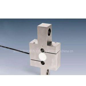 供应Utilcell称重传感器MOD540-10T