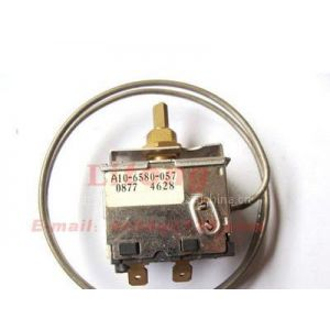 供应A10-6580-057 温控器