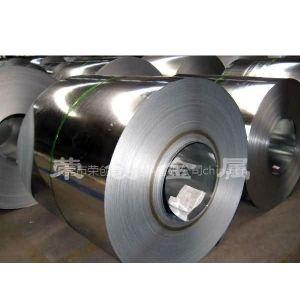 供应弹簧钢带 弹簧钢板 弹簧钢SUP9A 进口日本弹簧钢