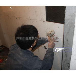 供应深圳福田罗湖墙面翻新,墙面粉刷油漆,各种清漆,手扫漆喷涂