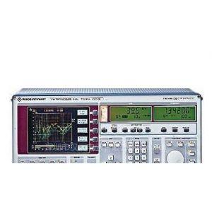 供应ESCS30二手EMI测量接收机罗德施瓦茨ESCS30