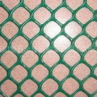 供应塑料平网 养鸡网 养鸭网 养殖网 土工网 路基网 六角网 空调网 汽车坐垫