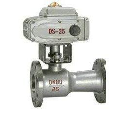 供应一体式高温球阀Q941M-16C|Q941PPL-25