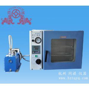 供应DZF-6020真空干燥箱