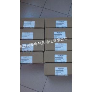 供应西门子PLC 6ES7系列 人机界面 内存卡闲置产品