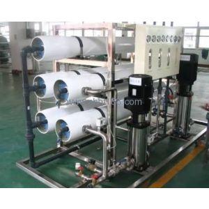 供应线路板、电镀、电子工业废水处理设备