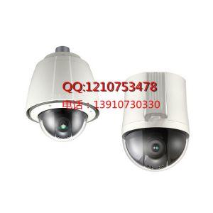 供应三星网络快球摄像机 SNP-6200P/HP/RHP 监控摄像头