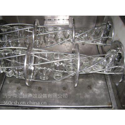 供应rhxp型超声波洗瓶机设备