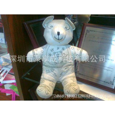 代理批发生产深加工销售工艺饰品礼品玩具特种功能材料