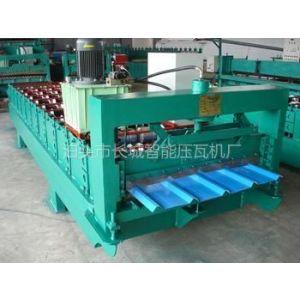 供应滚压成型机械设备,冷轧设备,各种压瓦机设备