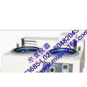 供应MP-2B 无级调速式试验磨抛机,磨抛机,抛光机,上海牟景优质厂家