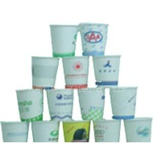 朝阳区北京纸杯厂/纸箱厂/包装盒厂/手提袋印刷厂