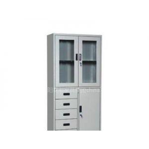 供应洛阳的文件柜