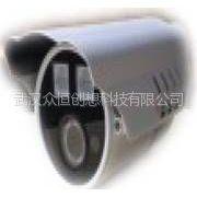 供应100米激光夜视摄像机