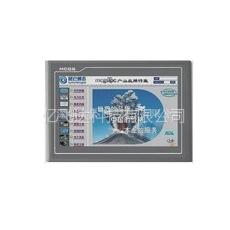 供应昆仑通态触摸屏TPC1062K人机界面10寸人机界面TPC1062KX