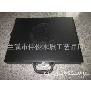供应厂家定做十字绣皮质包装皮盒 十字绣皮质包装礼盒