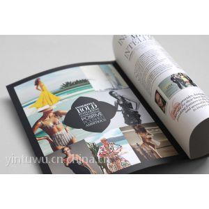 供应印刷宣传单、宣传册、名片、海报、不干胶、会员卡