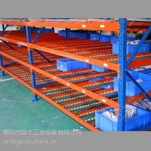 供应河南岸重型货架/贯通式货架/中型货架/横梁式货架/层板货架/仓库货架