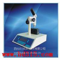 供应西化仪北京显微控温熔点仪促销