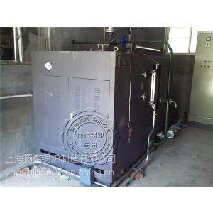 供应温泉,酒店用-720kw电热水锅炉
