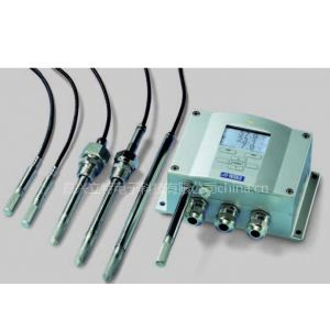 供应CERMAX IS-YH 便携式露点仪