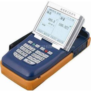 供应特稳携式校验仪 m312886