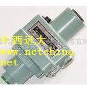 (中西)供应压力继电器(YCM特价)