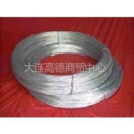 供应SKD61模具修补焊丝自产现货厂价直供