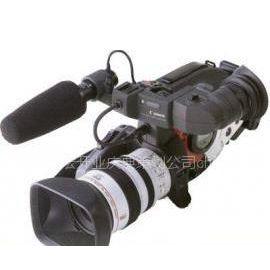 供应郑州专业摄像摄影庆典活动拍摄录像