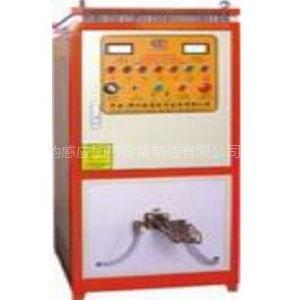 供应立式大型数控淬火机床|感应加热设备