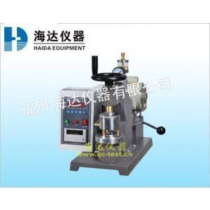 供应厦门/福州/泉州纸板检测仪器,年末放价