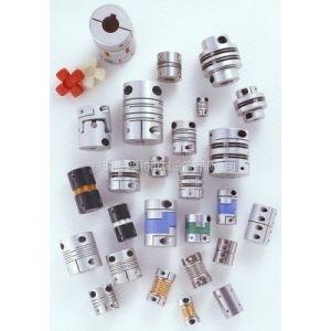 供应微型膜片/星形/平行/编码器联轴器