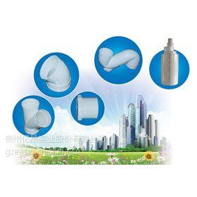 供应PVC-U排水管材、管件
