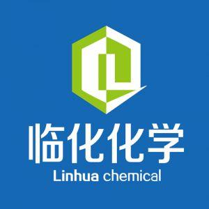 供应聚氯乙烯 PVC树脂粉 齐鲁石化S700具有质量稳定,鱼眼数少,透明性好,卫生性能好等优点
