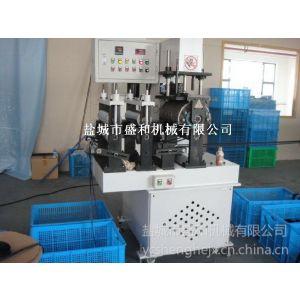 供应厂家供应 拉链贴合机 防水拉链热压机 高品质服装加工辅助设备