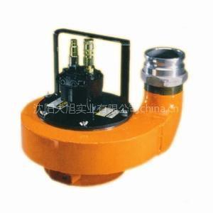 供应史丹利液压渣浆泵